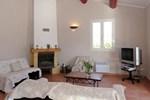 Апартаменты Vakantiehuis provence/Côte d Azur II