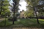 Palazzo Gatteschi