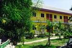 Отель Mama Bungalow Koh Lipe