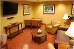 Отель Homewood Suites By Hilton Bentonville-Rogers