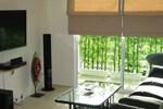 Karon Apartment