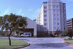 Отель Homewood Suites by Hilton Dallas Market Center