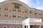 Отель Homewood Suites by Hilton Dallas-DFW Airport N-Grapevine