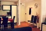 Апартаменты Appartamento alle Terme
