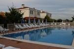 Bozcaada Mira Hotel