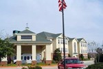 Отель Homewood Suites by Hilton Ft. Worth-Bedford