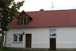 Апартаменты Ferienhaus Finkova