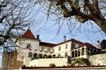Хостел Coimbra Portagem Hostel
