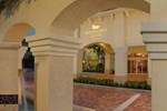 Отель Homewood Suites by Hilton Palm Beach Gardens