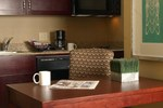 Отель Homewood Suites by Hilton Plano-Richardson