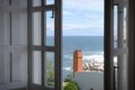 Апартаменты Casona Puerto de Vega