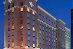 Homewood Suites By Hilton St Louis Galleria