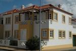 Апартаменты Casa da Laginha