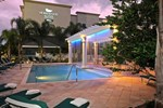 Отель Homewood Suites by HiltonTampa-Port Richey