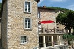 Апартаменты Gite la Petite Boynarde