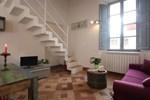 Апартаменты Appartamenti del Duca