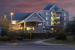 Отель Homewood Suites Durham-Chapel Hill I-40