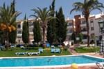 Апартаменты Crown Resorts Club La Riviera