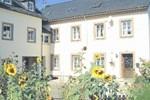 Апартаменты Zur Alten Schule