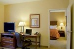 Отель Homewood Suites by Hilton Madison West