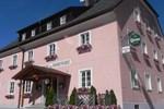 Отель Gasthof Dorfwirt