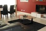Apartamento Domitilia Miranda de Carvalho