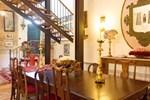 Отель Casa do Lagar