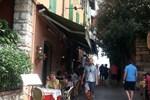 Appartamenti Corneliani