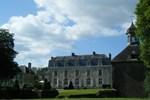 Вилла Château de la Ferriere Bochard