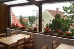 Гостевой дом Dobos Winery Cottoge