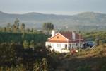Апартаменты Vale de Garcia