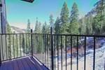 Апартаменты Alpine Meadows Condo