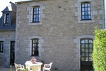 Апартаменты Maison Cléder