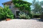 Отель Parmina