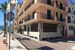 Апартаменты Appartamento Mare Marconi