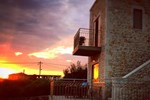 Апартаменты Orion Residence Mani