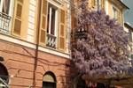 Отель Hotel Glicine