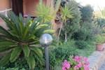 Апартаменты Villa Sophie