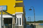 Отель Hotel Marechiaro