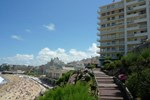 Apartment Bellevue 2 - Biarritz