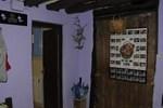 Отель La casa de Eusebio y Vicenta