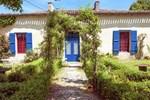 Апартаменты La Dame Blanche