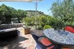Villa V468 - Sant'Agata