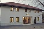 Отель Botrytis Hotel
