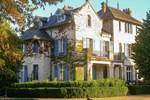 Апартаменты Le Pavillon II