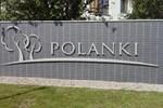 Apartament Klonowa Polanka