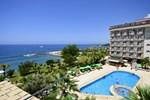 Отель Grand Sunlife Hotel