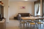 Апартаменты Residence La Villa Tignale