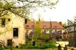 Мини-отель Aux Jardins des Thevenets