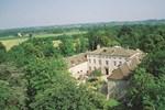 Апартаменты Chateau De L'Eperviere